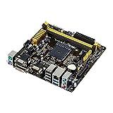 ASUS AM1I-A - Placa base Mini ITX, DDR3
