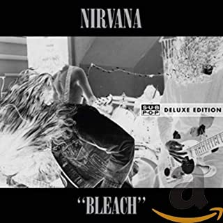 Bleach: Deluxe Edition