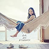 LOVE,LIFE & LAUGHTER(初回生産限定盤)(DVD付)