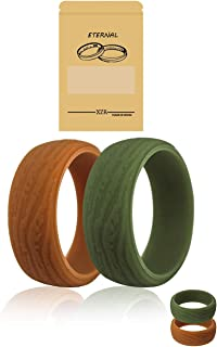 Best are rubber tree rings good Reviews