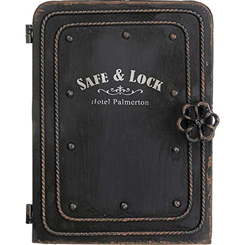 Kare 35971 Schlüsselkasten Safe