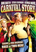 Best carnival story 1954 Reviews