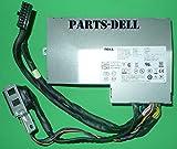 Genuine Dell Optiplex 34407440AIO 155W hu155ea-00alimentatore 8KT0908KT09