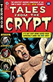 Tales From The Crypt #1 (English Edition)