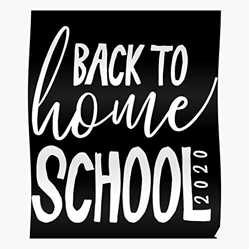 Series Back Closings High 2020 DxD Ivy Musical Bus Supplies to The League Schoolmax Home School Schools Home Decor Wall Art Print Poster !