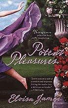 [(Potent Pleasures)] [By (author) Eloisa James] published on (June, 2000)