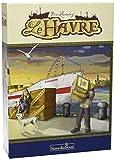 Devir Homoludicus 925098 Homoludicus - Le Havre, Juego de Estrategia (925098)