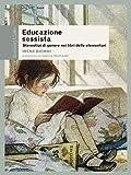 Educazione sessista: Stereotipi di genere nei libri delle elementari (Questioni di genere)