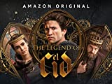 The Legend of El Cid - Season 2