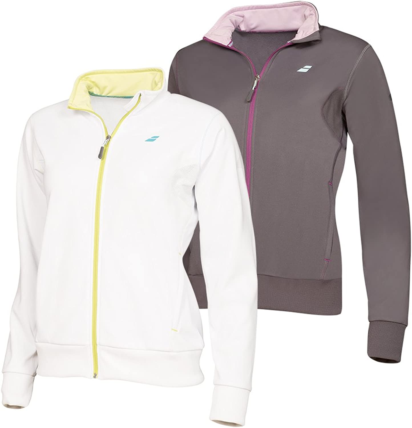 Babolat Damen Performance Jacket damen Jacken B01C6DT55E  Auktion