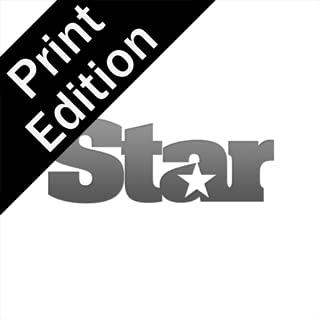 Best marion star news Reviews
