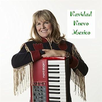 Navidad Nuevo Mexico