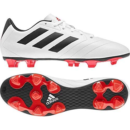 Tenis Futbol marca Adidas