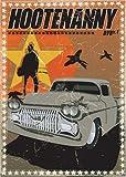 Hootenanny the Dvd 1 [2005] [Region 1] [US Import] [NTSC]
