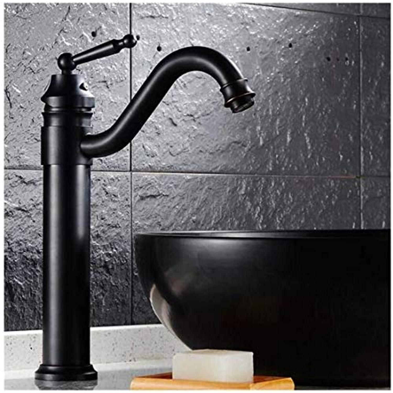 Wasserhahn Küche Bad Garten Waschbecken Wasserhahn Mischbatterie Ctzl4307