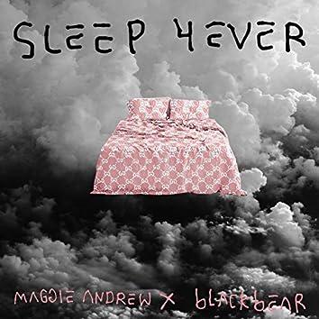 Sleep 4Ever (with blackbear)