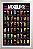 empireposter Fun - Mixology - Fun-Poster Cocktails Drinks