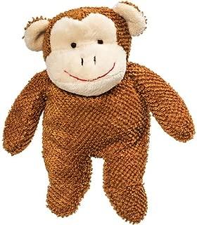 Suki Gifts Snuggle Tots Stuffed Toy, Rio Monkey
