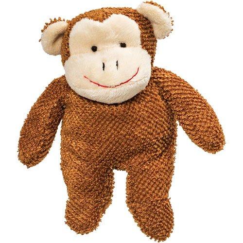 Suki Gifts - 10120 - Peluche - Snuggle Tots - Rio Monkey