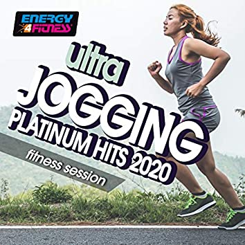 Ultra Jogging Platinum Hits 2020 Fitness Session