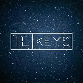 TL Keys