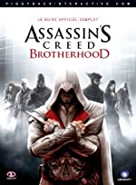 Guide Assassin's Creed Brotherhood
