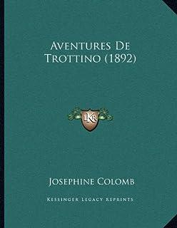 Aventures de Trottino (1892)