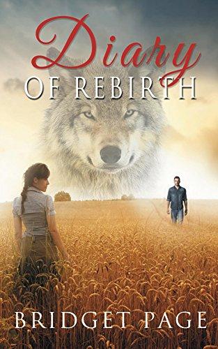 Diary of Rebirth Tome 2: Chérir