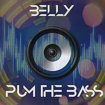 Pum the Bass