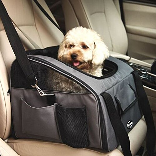 Pettom Pet Booster Seat