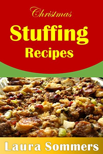 Christmas Stuffing Recipes