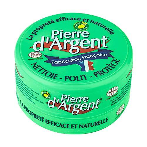 Producto de limpieza ecológico Pierre d