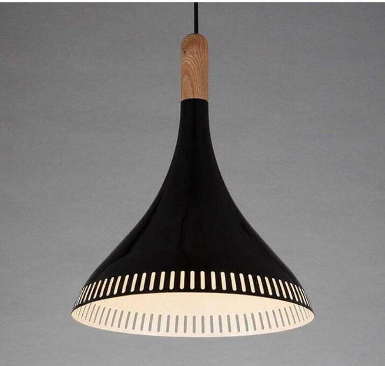 Moderner Kronleuchterretro Lichtrestaurant Kronleuchter, Europische Kreative Persnlichkeit Kunstlampen Schwarze Und Weie Moderne Schlafzimmer-Wohnzimmer-Beleuchtung