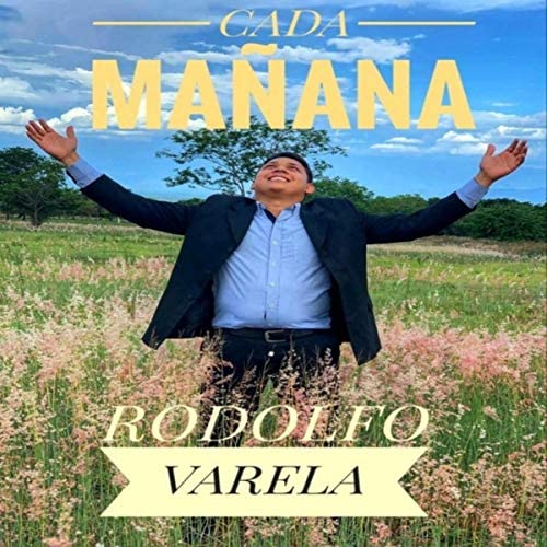 Rodolfo Varela