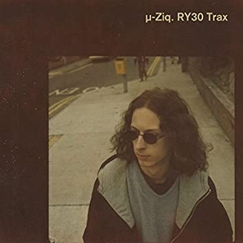 RY30 Trax