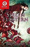 Seelenflüstern (German Edition)