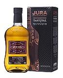Jura TASTIVAL Limited Editon 2017 51% - 700 ml in Giftbox