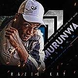 Ndi do Rumela (feat. Dj Blizz, Dj Sunco & Queen Jenny)