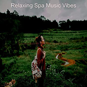 Luxurious Music for Yoga Flow - Acoustic Guitar