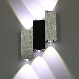: chambre adulte Appliques Luminaires