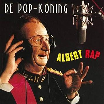 Albert Rap