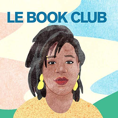 "『Laura Nsafou - ""Il y a un enjeu de représentation dans la littérature""』のカバーアート"