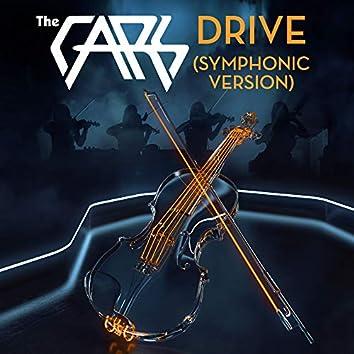 Drive (Symphonic Version)