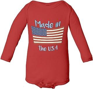 Societee Thanksgiving Ugly Sweater Design Little Kids Girls Boys Toddler T-Shirt