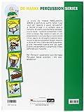 Immagine 1 metodo di percussioni a tastiera