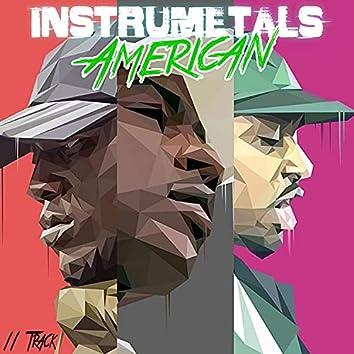American Instrumental