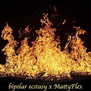Fire (feat. Mattyflex)
