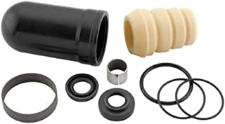 Technical Touch USA Inc KYB Rear Shock Service Kit RCU4616002