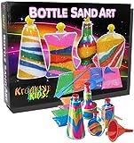 KandyToys Kreative Kids Bottle S...