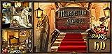 Museum Quest - Hidden Object Game [Download]